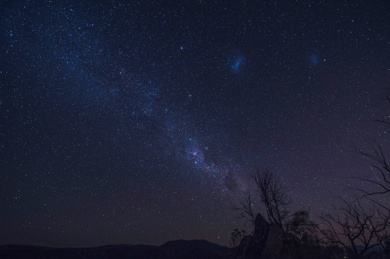 Milky_Way_SE_from_South_Jawbone_1