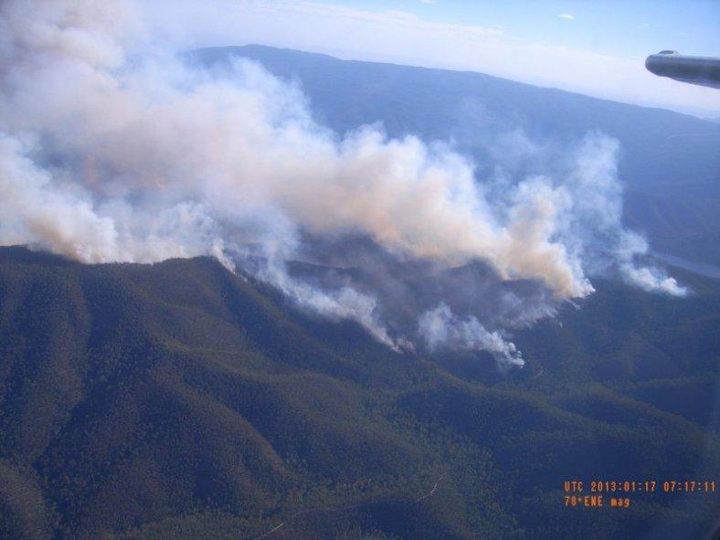 Aberfeldy Fire.jpg